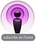 iTunes subscribes